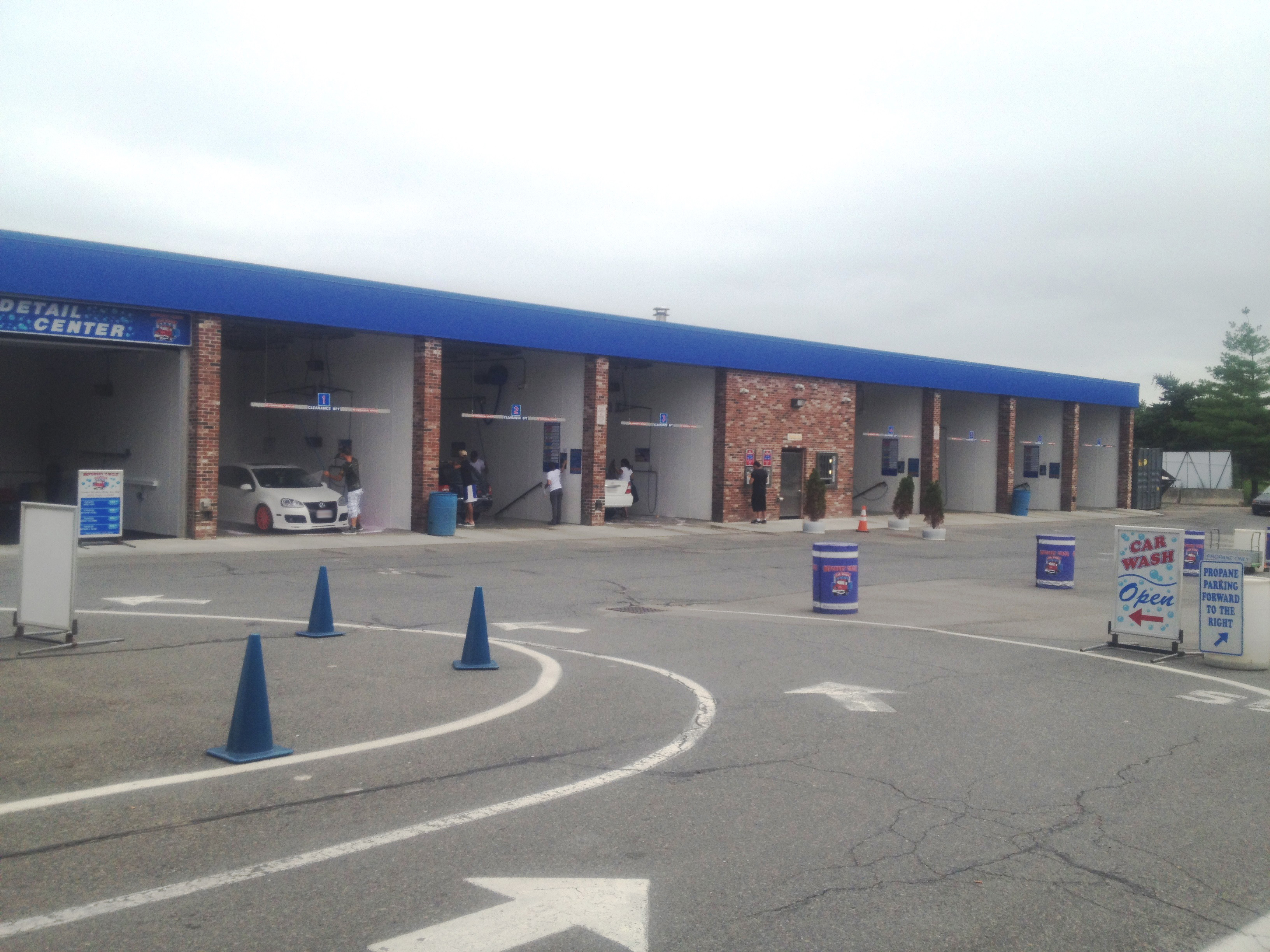 Welcome to neponset bostons best car wash solutioingenieria Images