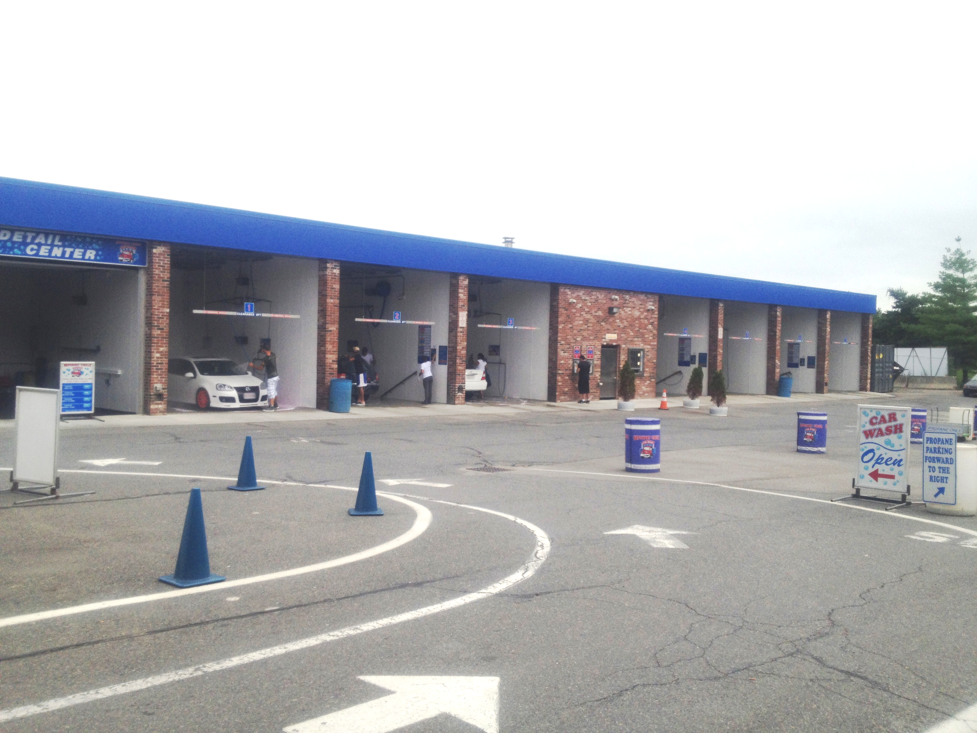 Welcome to neponset bostons best car wash solutioingenieria Image collections